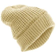 c097fedd4152c Women s Faux Fur Hats for sale