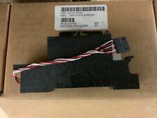 Drop detector sensor HP OEM Q1273-60236  DJ Z4000 Z6100 Z6200 Z6800 T7100 D5800