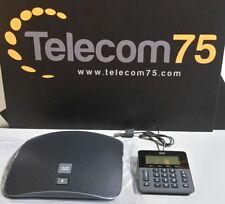 Cisco 8831 Conference Phone