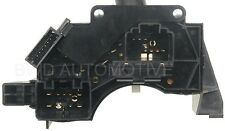 BWD Automotive S14349 Headlight Switch
