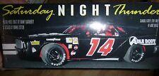 AMT NASCAR CHEVY CHEVELLE MALIBU Model Car Mountain KIT 1/25 FS KING