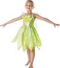 Costumi e travestimenti Smiffys Taglia 7-8 anni per carnevale e teatro per bambini e ragazzi