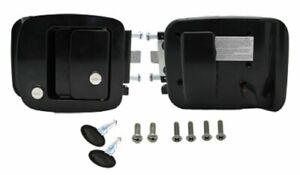 AP Products 013-257 RV Replacement Door Lock