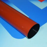 A03U720501 Fuser Sleeve Belt for Konica Pro C5500 C5501 C6500 C6501 C6000 C7000