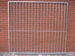 Hundezwinger Element 200x184cm (8cm)