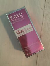 NEW NIB KATE SOMERVILLE Wrinkle Warrior 2-IN-1 Plumping Moisturizer + Serum 1.7o