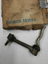 Chevrolet NOS Idler Arm 1963 - 1966 Series 10 Pickup 3820387