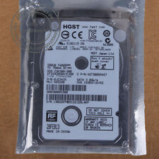 "Hitachi 500 GB 2.5"" 5400 RPM 8 MB SATA Hard Disk Drive HDD HTS545050A7E380"
