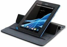 Genuine Acer MARQUE CASE Housse de Protection Noir Iconia B1-A71 7 in (environ 17.78 cm) & iPad Mini