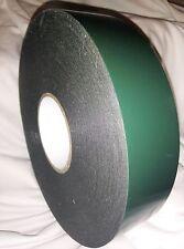 TARGA AUTO Sticky Roll Kit Set Spedizione Gratuita molto robusto 50x1mmx5m