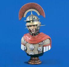 Verlinden 1/3 Primus Pilus Senior Centurion Chief of Roman Legion [Resin] 1527