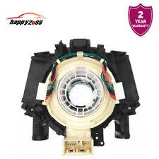 25567-EV06E Spiral Cable Clock Spring Airbag For Nissan Pathfinder Tiida 07-12