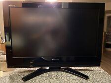 """Toshiba REGZA 32"""" Integrated HD LCD TV, 32HL67U, 1080p, 31-1/2"""" x 23-3/8"""" x 11"""""""