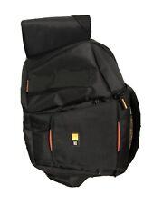 Case Logic Camera Bag Black One Shoulder