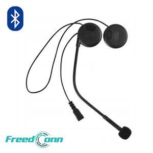 Motorcycle Helmet Bluetooth Headset Freedconn L1M Wireless Hands-Free