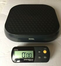 Royal Postal/Shipping Scale EX315