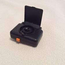 Rollei Flash del cubo para adaptarse a la Cámara de A110