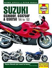 suzuki gs750 1976 1977 1978 1979 1980 factory service repair manual download