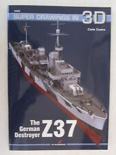 kagero-book-the-german-destroyer-z37-super-drawings-in-3d