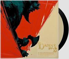 Banner Saga 2 by Austin Wintory Vinyl Soundtrack 2 x LP [Brand New]