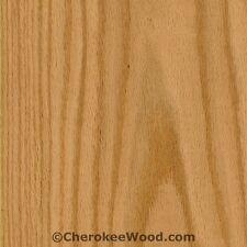 Red Oak Wood Veneer 4'x8' 10M