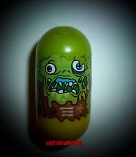 2003 Mighty Beanz #175 MELTDOWN Bean ORIGINAL SERIES 3 NEW Condition