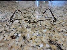Girls Candies C Dorsey SBRN Sunglasses Eyeglasses Frames 47-18 130 CANDIES