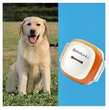 Bolokuki Multi-Function Dog GPS Tracking & Monitoring Real Time Alarm Free App