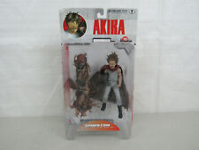 McFarlane Toys Akira Series Tetsuo~3D Animation Action Figure-New In Package