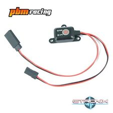 Etronix RC Power Switch for Nitro And Electric Models - ET0775