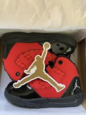 Air Jordan Max Aura Nike Boys Girls Toddler Kids Sneakers Shoes 6C 6 C NEW AJ11