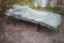 Sonik SKS Sleeping Bag (SKSSBG1)