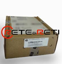 € 38+IVA HP 661404-B21 DL380e Gen8 CPU1 Riser Kit NEW FACTORY SEALED