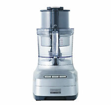 SUNBEAM LC9000 Cafe Series Food Processor