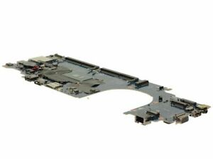 Genuine Brand New Dell Latitude 5480 i5 6300U 2.4GHz MOTHERBOARD P/N:RH40R