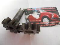 Kit Ingranaggi Pompa Olio Motore per FIAT 500 F L