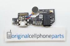 OEM Asus ZenFone 3 ZOOM Z01HD Charging Port Audio Jack ORIGINAL