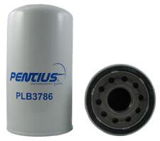 Engine Oil Filter Pentius PLB3786