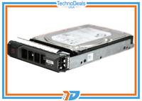 """N36YX Dell 4TB 7.2K SATA 3.5"""" WD4000FYYX LFF 6Gbps HDD"""