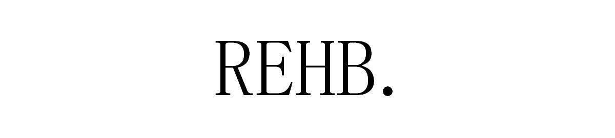 REHB. - Kleidung und mehr