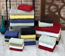 Bar Mop 24 Pcs Towels,16x19 Cleaning Rag Towel 100% Pure Cotton