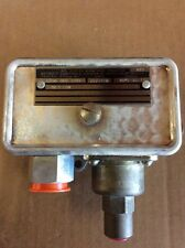 2221776 Detroit Pressure Switch