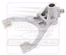 Ford BorgWarner BW4405 4405 Transfer Case Range Fork