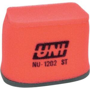 Uni Multi Stage Air Filter Maico 250/400/440/490 Ahrma NU-1202ST Air Cleaner