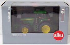 Siku Farmer+ 1:32 - 4455 John Deere 6920 - OVP NEU NEW