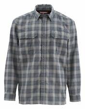 Simms COLDWEATHER Long Sleeve Shirt XXL