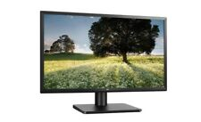 "27"" LG Ultra HD 4K 3840x2160 HDMI DisplayPort LED IPS Monitor 27MU58P-B"