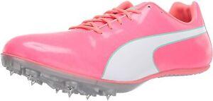 PUMA Evospeed Sprint 10 Sneaker