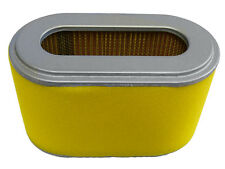 Non Genuine Air Filter Compatible with Honda GXV340 GXV390