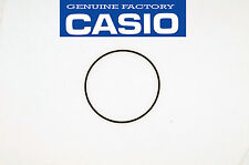 Casio G-SHOCK GASKET O-RING DBW-30 EFA-109  MTR-302  MTR-303